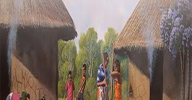 SIMULIZI Kijiji Cha Muono Sehemu ya Kwanza Mp3 Download