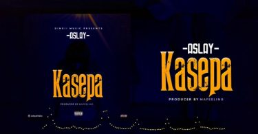 MP3 DOWNLOAD Aslay – Kasepa