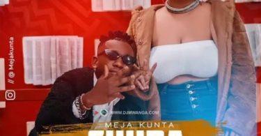 MP3 DOWNLOAD Meja Kunta – Chura Superstar