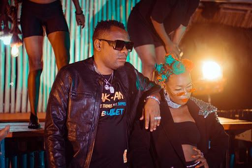MP3 DOWNLOAD Oti Ft Baba Levo – Time