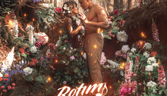 MP3 DOWNLOAD Rotimi - Love Somebody