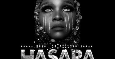 MP3 DOWNLOAD Zuchu – Hasara