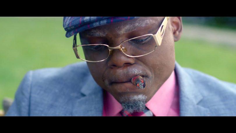 VIDEO DOWNLOAD Harmonize - Atarudi