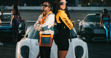 VIDEO DOWNLOAD Marioo ft Sho Madjozi & Bontle Smith - Mama Amina