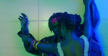 VIDEO DOWNLOAD Mbosso – Fall