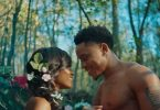 VIDEO DOWNLOAD Rotimi - Love Somebody