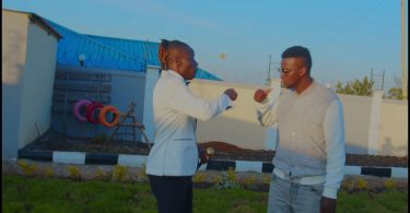 VIDEO DOWNLOAD Sigeh Ft Guardian Angel – Lini