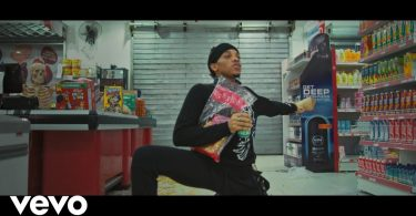 VIDEO DOWNLOAD Tekno - Enjoy