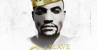 DOWNLOAD ALBUM Darassa – Slave Becomes A King