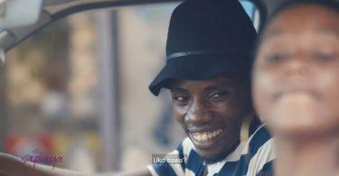 DOWNLOAD COMEDY Saplaya – Mke wa Mtu