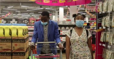 DOWNLOAD COMEDY Tales of the Crazy Kennar - Shopping With Dad Vs Shopping With Mum
