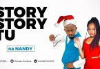 DOWNLOAD COMEDY Uswege – Story Story Tu na Nandy