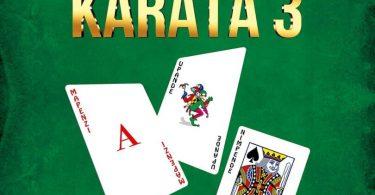MP3 DOWNLOAD Ibraah – Karata 3