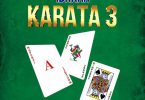 MP3 DOWNLOAD Ibraah – Karata 3