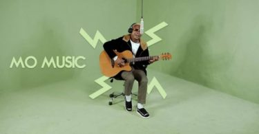 MP3 DOWNLOAD Mo Music – Nawashukuru Wazazi