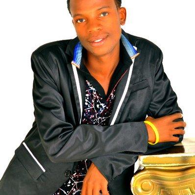 MP3 DOWNLOAD Momba - Mimi Sio Sharobaro