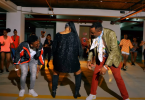 MP3 DOWNLOAD Snopa ft Baba Levo & Shilole - Kabugubugu