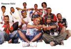 MP3 DOWNLOAD TMK Wanaume Halisi - Tatu Bila