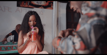 MP4 DOWNLOAD Ruby Ft Darassa – Na Enjoy