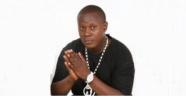 MP3 DOWNLOAD Bwana Misosi - Mabinti wa kitanga