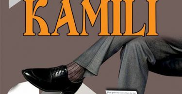 SIMULIZI Ripoti Kamili Sehemu ya Kwanza Mp3 Download