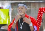 VIDEO DOWNLOAD Bright Ft Belle 9 - Nimemuona