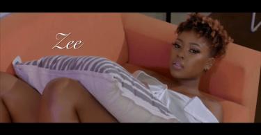 VIDEO VIDEO Zee – Moyo