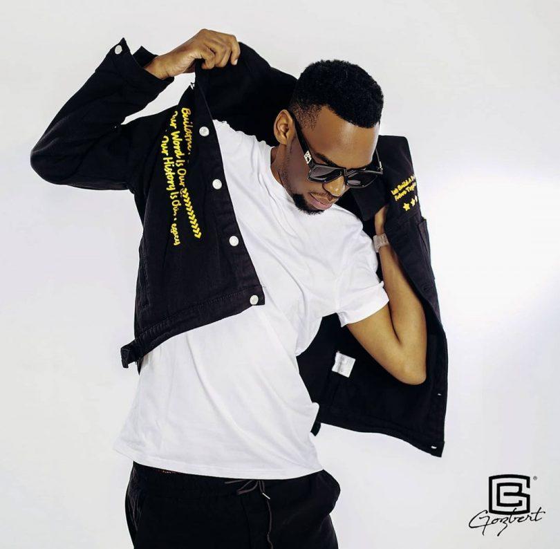 MP3 DOWNLOAD Goodluck Gozbert Ft Bonny Mwaitege – Mugambo
