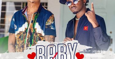 MP3 DOWNLOAD Bahati & Prezzo - Baby Boo