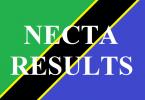 FORM FOUR RESULTS 2020/2021 | MATOKEO YA KIDATO CHA NNE 2020.