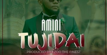 MP3 DOWNLOAD Amini – Tujidai