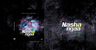 MP3 DOWNLOAD Aslay - Nashangaa