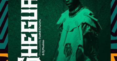 MP3 DOWNLOAD Balaa Mc - Shegua