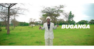 MP3 DOWNLOAD Buganga - Kishimbaghu