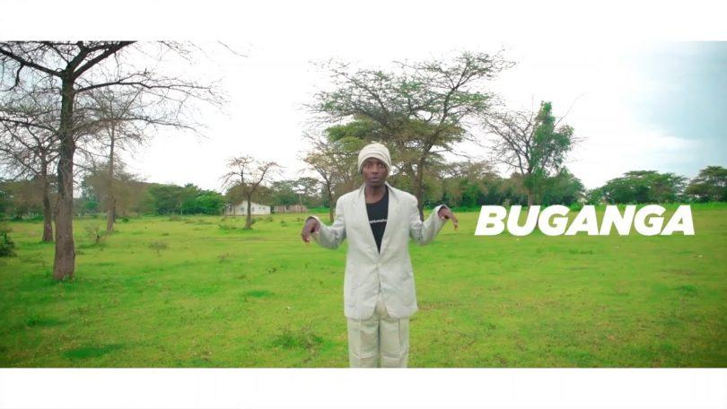 MP3 DOWNLOAD Buganga - Kishimbaghu