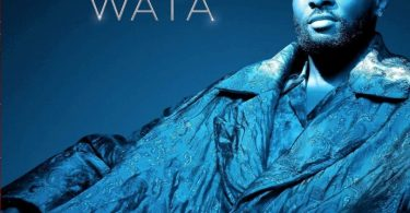 MP3 DOWNLOAD Heritier Wata – Désolé