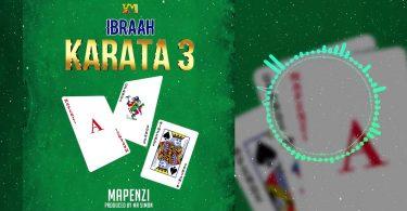 MP3 DOWNLOAD Ibraah - Mapenzi