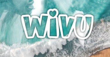 MP3 DOWNLOAD Maua Sama Ft Aslay – Wivu