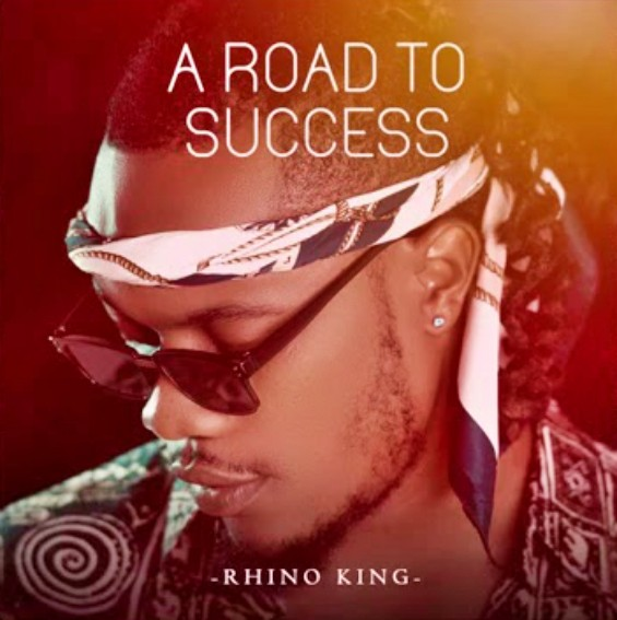MP3 DOWNLOAD Rhino King – A Road To Succes