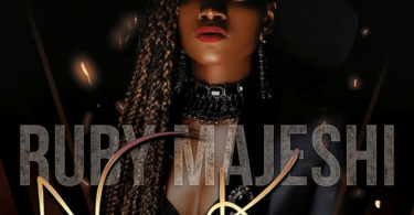 MP3 DOWNLOAD Ruby – Na Keyi