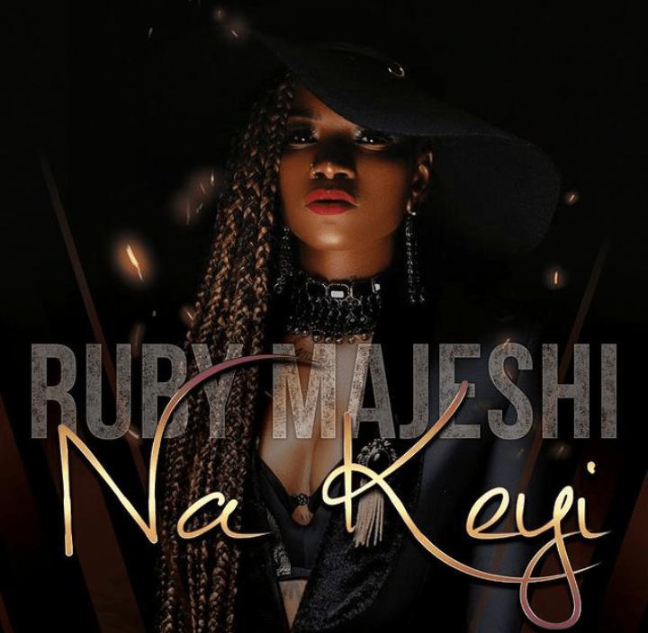 MP3 DOWNLOAD Ruby – Na Keyi