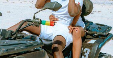 MP3 DOWNLOAD Sholo Mwamba Ft Dj Seven & Mc Jully – Happy birthday