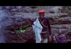 VIDEO DOWNLOAD Goodluck Gozbert Ft Bony Mwaitege – Mugambo
