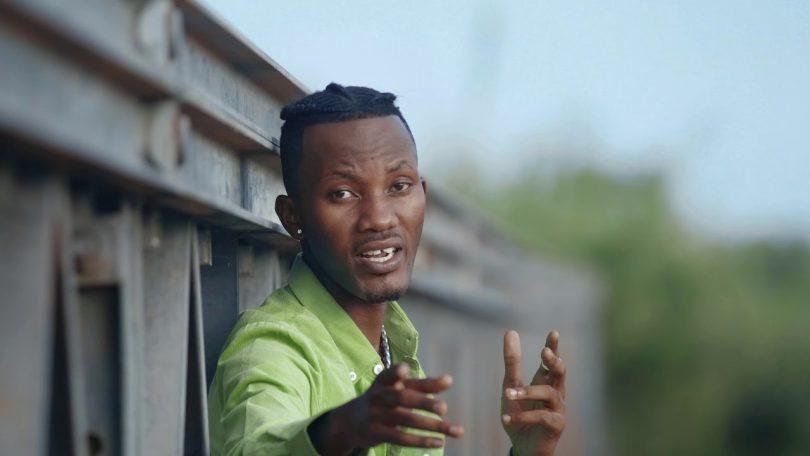 VIDEO DOWNLOAD Smile TheGenius - Anakudanganya
