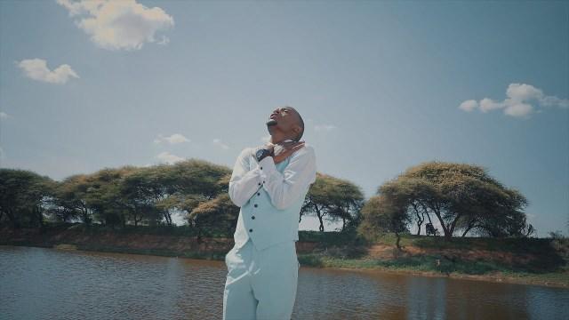 VIDEO DOWNLOAD Walter Chilambo – Usinipite