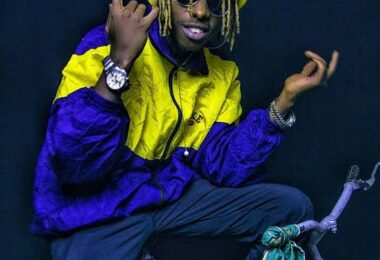 Also check more tracks from Country Wizzy; Country Wizzy – Intro Country Wizzy – Baba Country Wizzy – Kaka Arudi Country Wizzy ft Skales – Body Country Wizzy ft Synmaan – Money