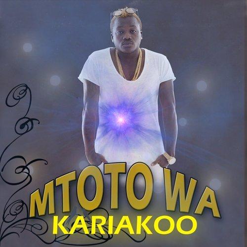 MP3 DOWNLOAD Dully Sykes – Mtoto Wa Kariakoo