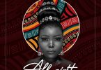 MP3 DOWNLOAD Harmonize Ft Anjella – All Night