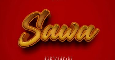 MP3 DOWNLOAD Jux – Sawa