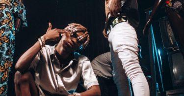 MP3 DOWNLOAD Mabantu – Mwenye Nyumba